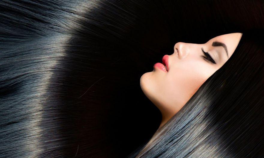 Кератиновое выпрямление волос: плюсы и минусы. Как происходит процесс восстановления?