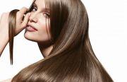 Экранирование и ламинирование волос: идеальный союз