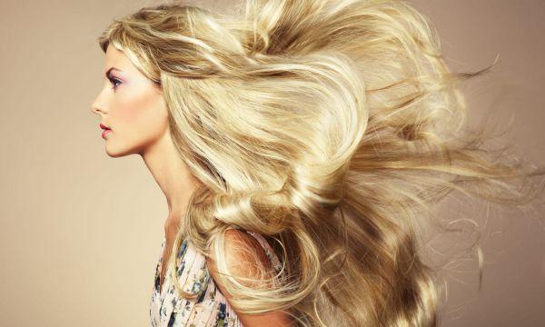 Карвинг волос материалы